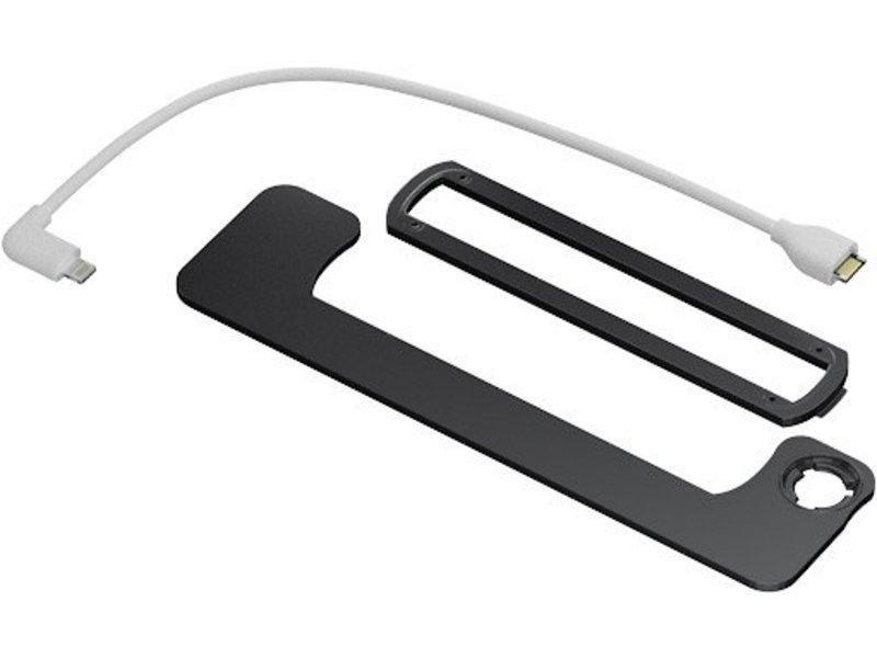 Occipital iPad Pro Bracket