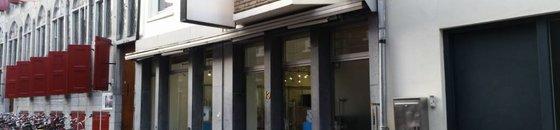 MakerPoint 3D Concept Store Utrecht