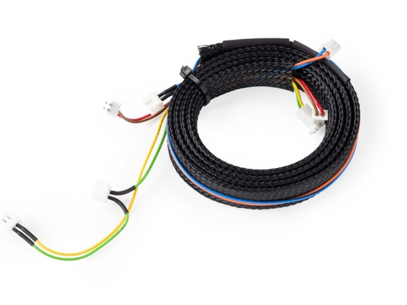 Ultimaker Print Head Cable (UM2(+))