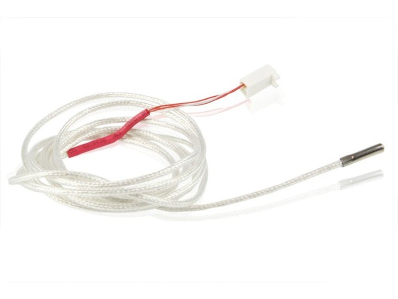 Ultimaker PT100 B Sensor (UM2,UM2ext)