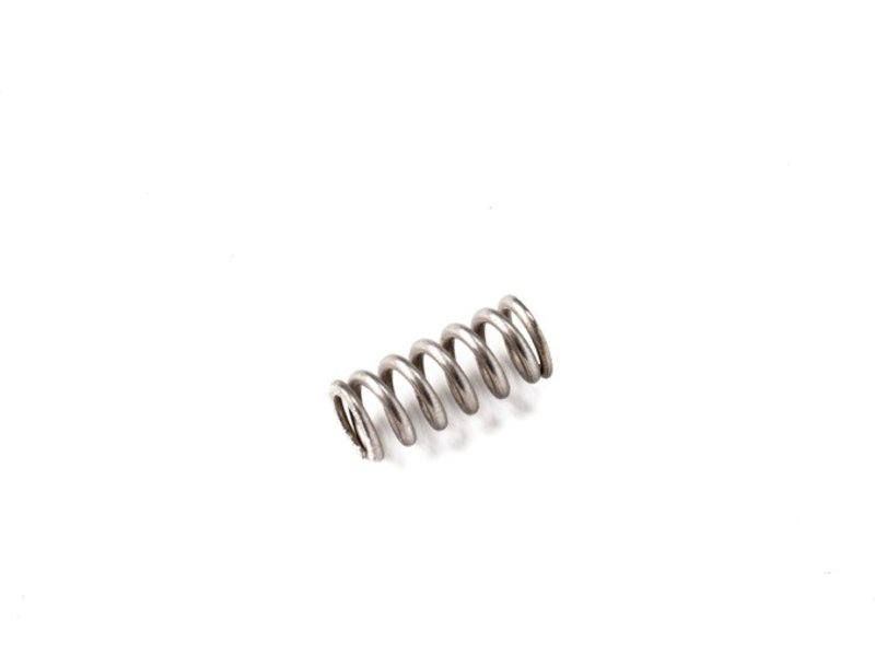 Ultimaker Feeder Spring DR2110