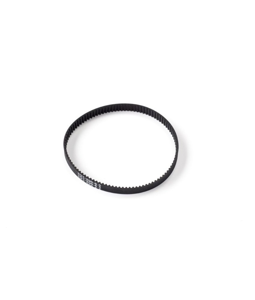 Ultimaker Timing Belt GT2 200 (UM2(+),UM2ext(+))