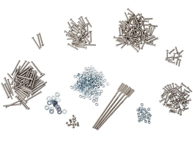 Ultimaker Nuts and Bolts Pack (UMO)