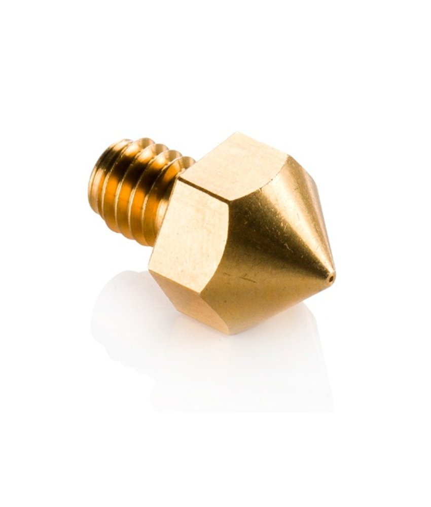 Ultimaker Nozzle (UMO(+))