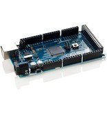 Ultimaker Arduino Mega 2560