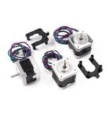Ultimaker Motor Pack V1.2