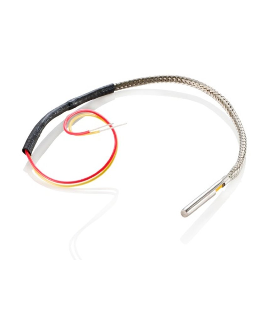 Ultimaker Thermocouple Sensor (UMO)