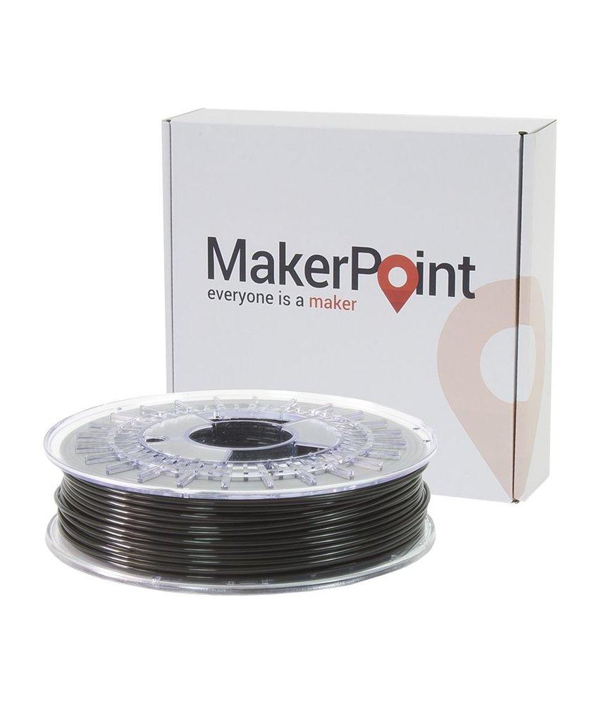 MakerPoint Flex65 500gr Traffic Black