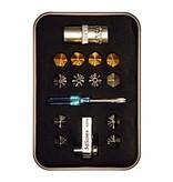 3DSolex Matchless Grand KIT - 12