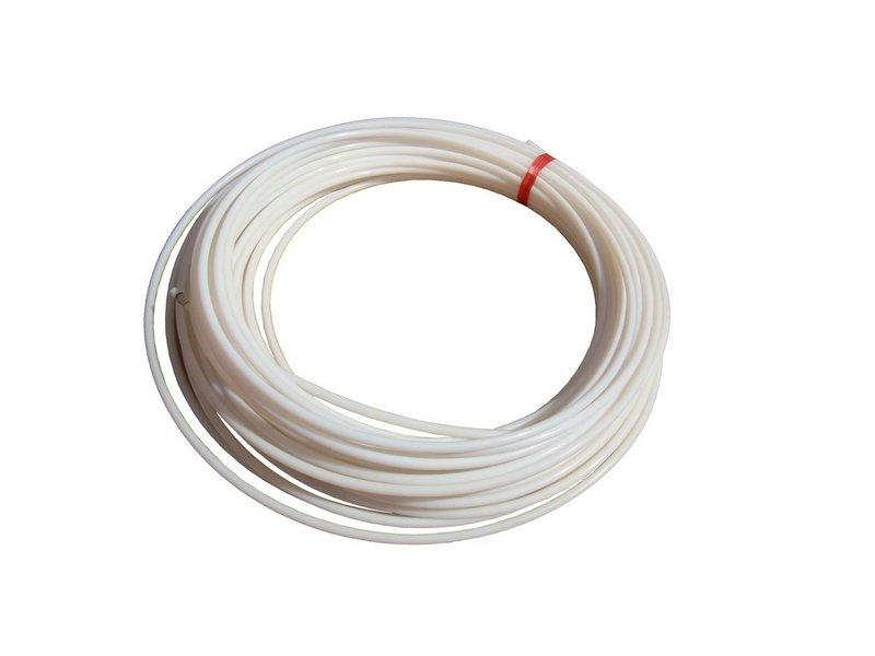 E3D PTFE Bowden Tubing (100mm)