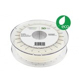 Nexeo Arnitel®ID 2045 *eco* Natural White