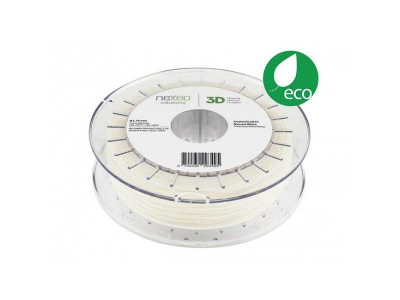 Nexeo Arnitel®ID 2045 *eco* Natural White
