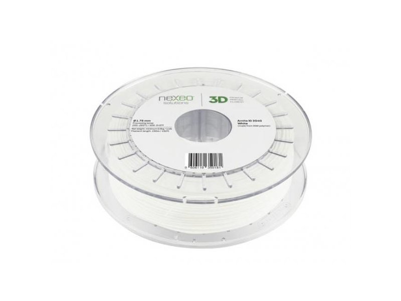 Nexeo Arnite®ID 3040 White