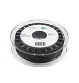 Nexeo Arnite®ID 3040 Black