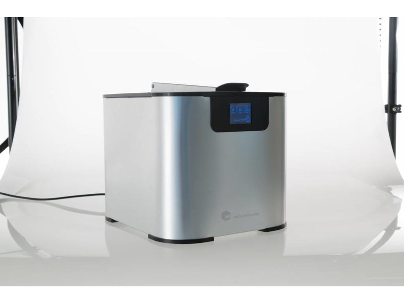 MeccatroniCore BB-CURE UV Station for Jewelry
