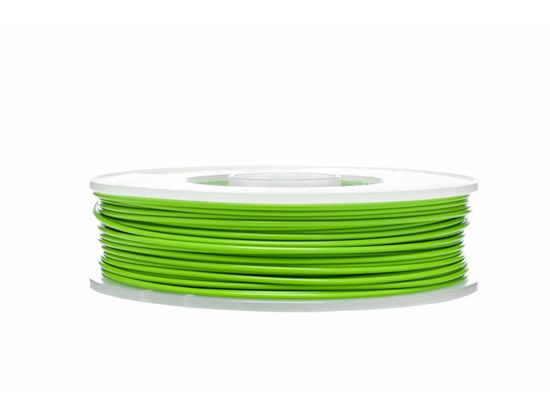 Ultimaker PLA 750gr (NFC) 2.85mm Green