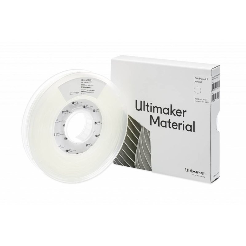 Ultimaker PVA 350gr (NFC) 2.85 mm