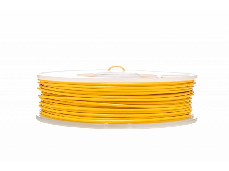 Ultimaker ABS 750gr (NFC) 2.85mm Yellow
