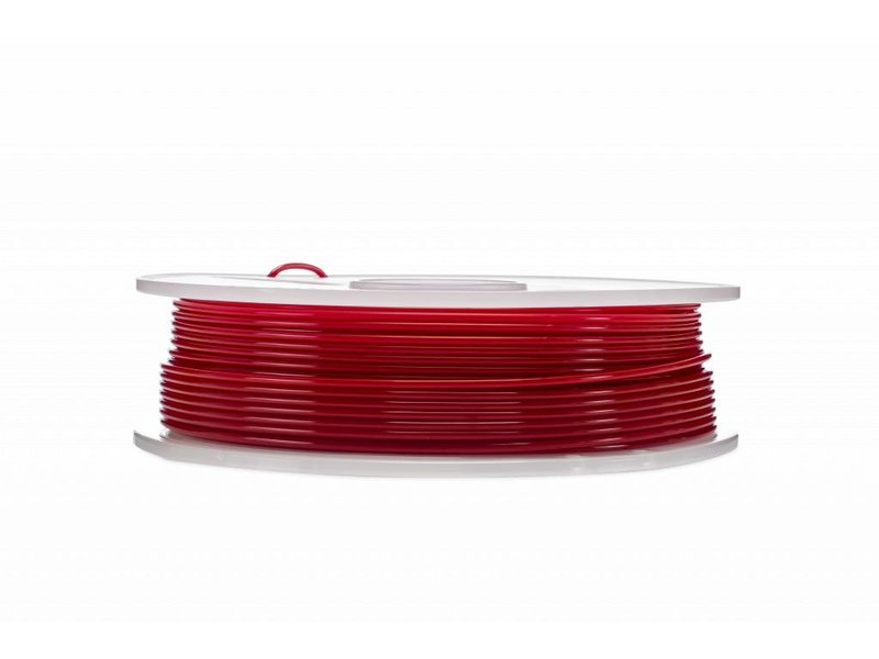 Ultimaker CPE 750gr (NFC) 2.85mm Red