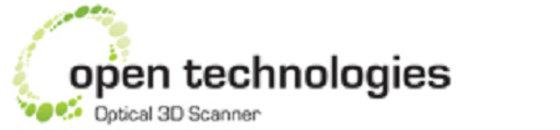 Open Technologies