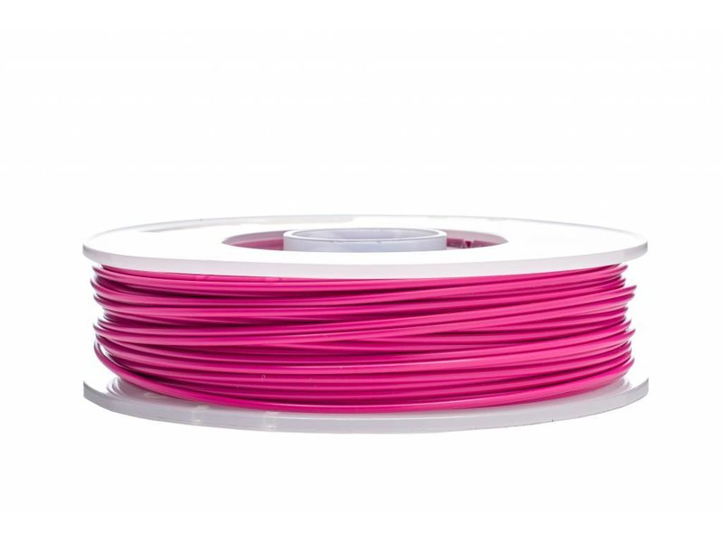 Ultimaker PLA 750gr (NFC) 2.85mm Magenta