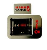 3DSolex UM3 HardCore Pro