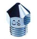 3DSolex HardCore Pro Nozzle