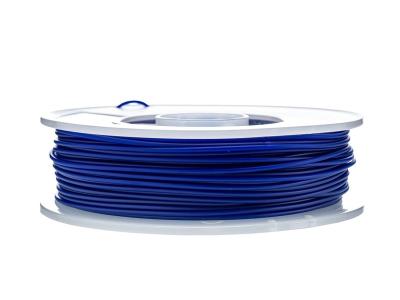 Ultimaker TPU 95A 750gr (NFC) 2.85mm Blue