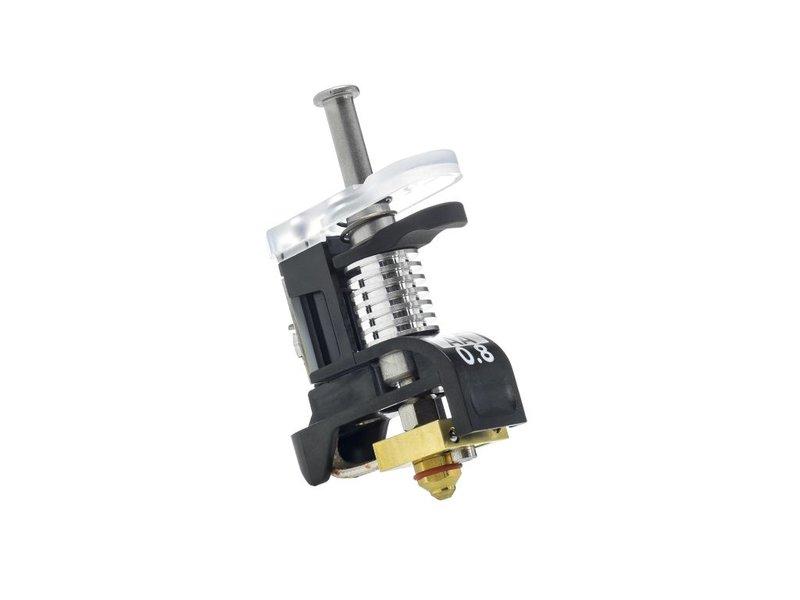 Ultimaker Printcore AA 0.80mm