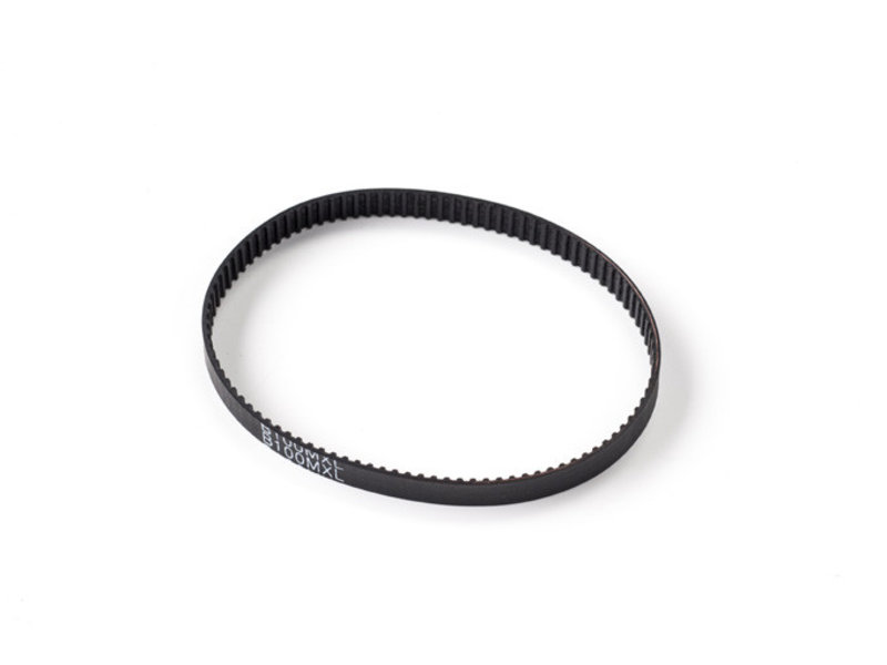 Ultimaker Timing Belt B100 MXL (UMO(+))