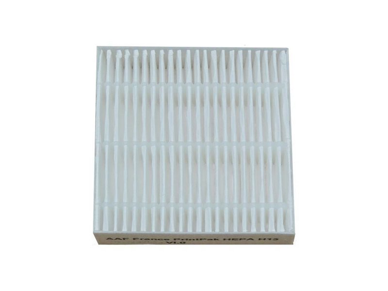 MakerPoint HEPA filters (2 pieces)