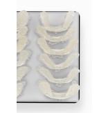 Formlabs Resin 1L Form 2 Dental LT V1