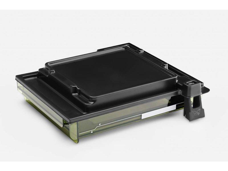 Formlabs Resin Tank LT for Form 2