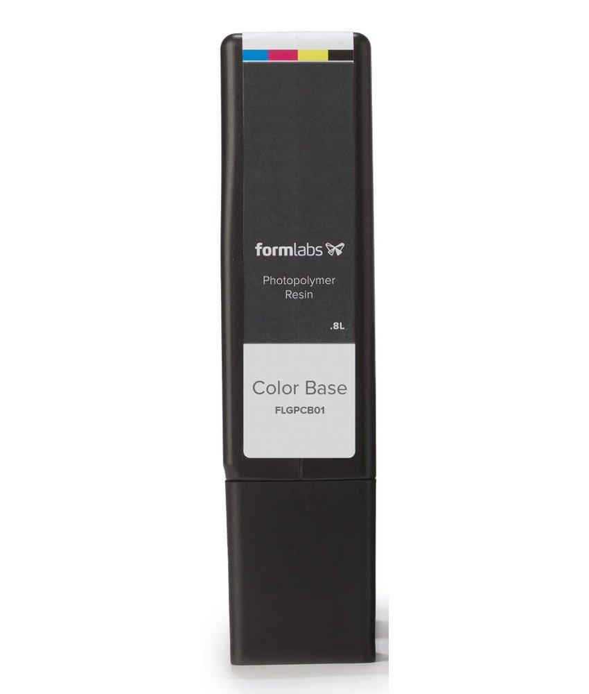 Formlabs Color Base 800mL (v1)