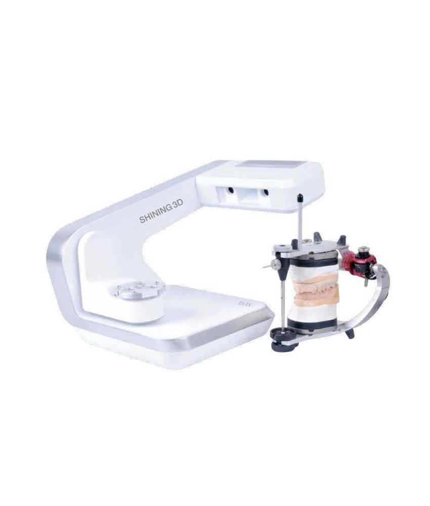 Shining 3D AutoScan-DS-EX