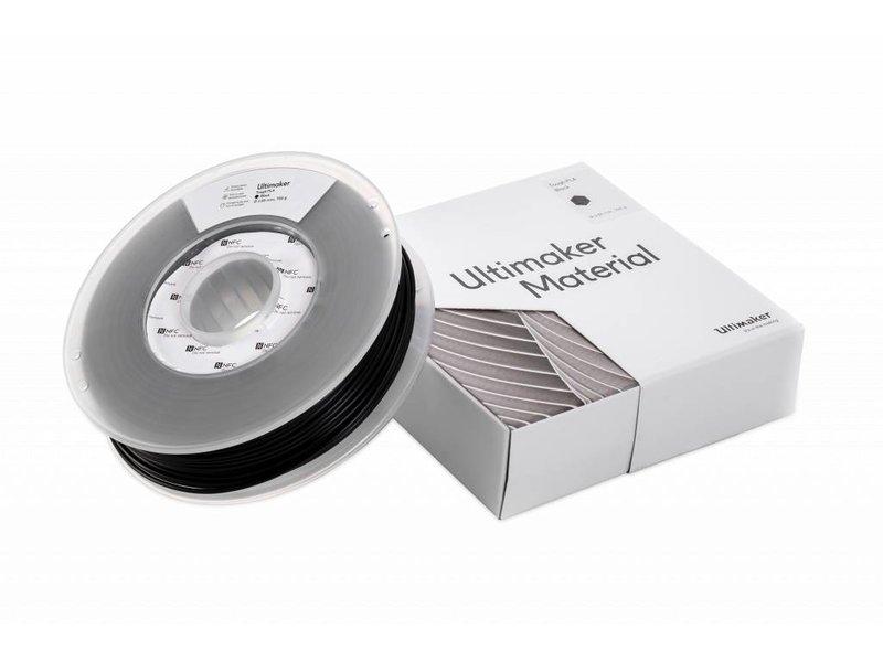 Ultimaker Tough PLA 750gr 2.85mm Black