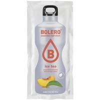 Bolero Ice Tea Citroen met Stevia