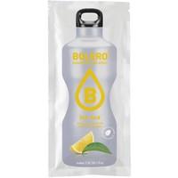ICE TEA Lemon 12 sachets with Stevia