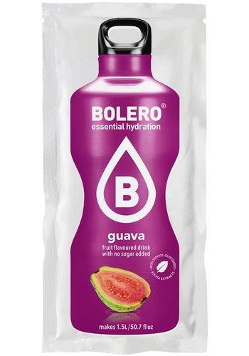 Bolero Limonade Guava with Stevia