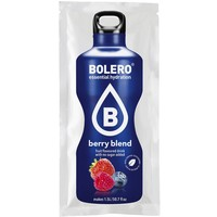 Berry Blend with Stevia