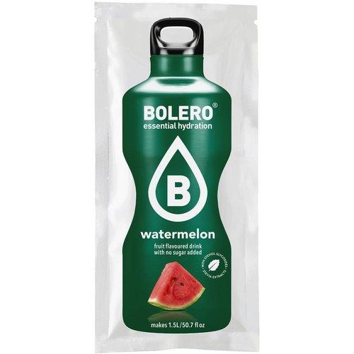 Bolero Watermelon with Stevia