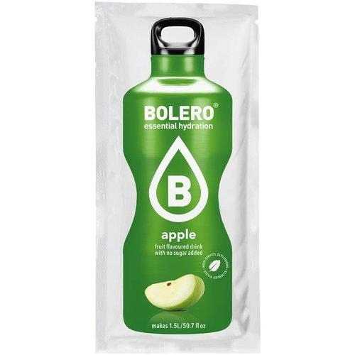 Bolero Appel met Stevia