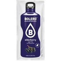 Elderberry 24 sachets with Stevia