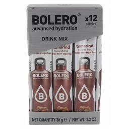 Bolero Limonade Sticks - Tamarind