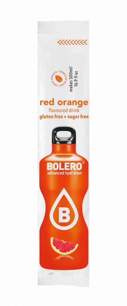 bolero sticks red orange bolero drink store