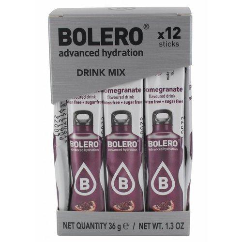 Bolero STICKS - Granada