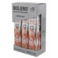 Bolero Sticks - Papaya