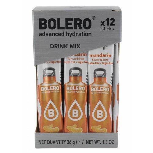 Bolero STICKS - Mandarin
