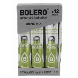 Bolero Limonade Sticks - Honey Melon