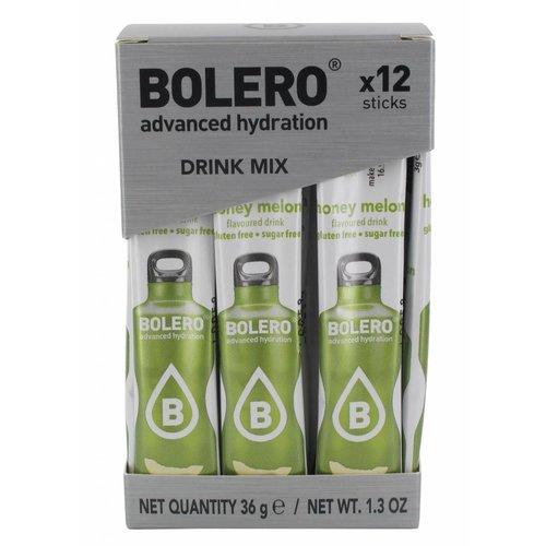 Bolero STICKS - Honeymelon